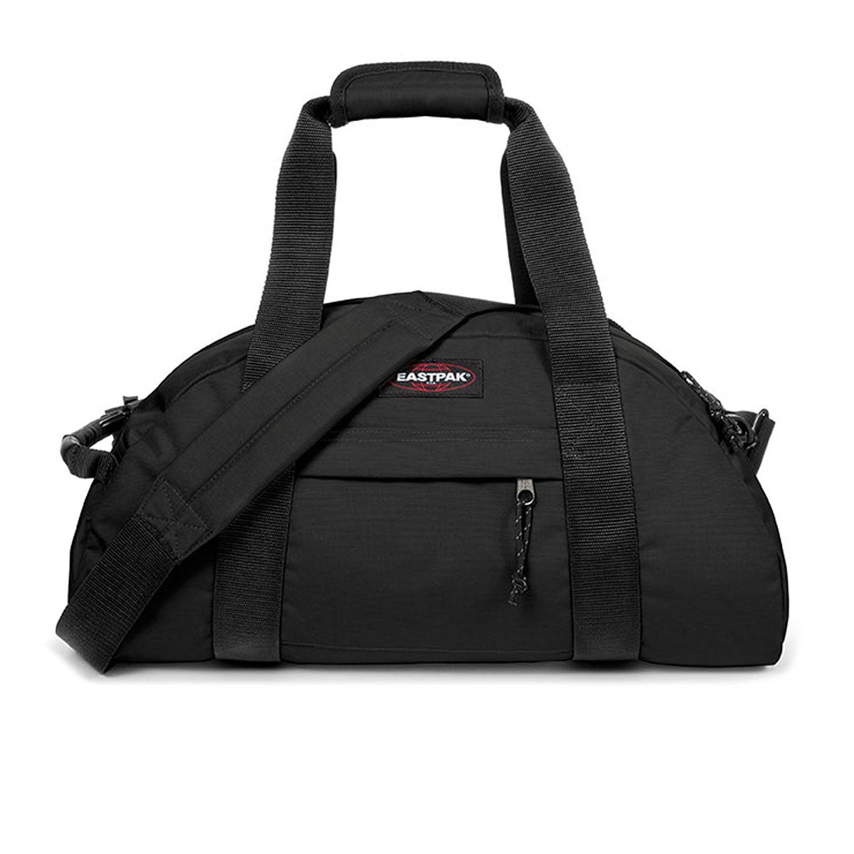 Eastpak Stand Gear Bag - Black