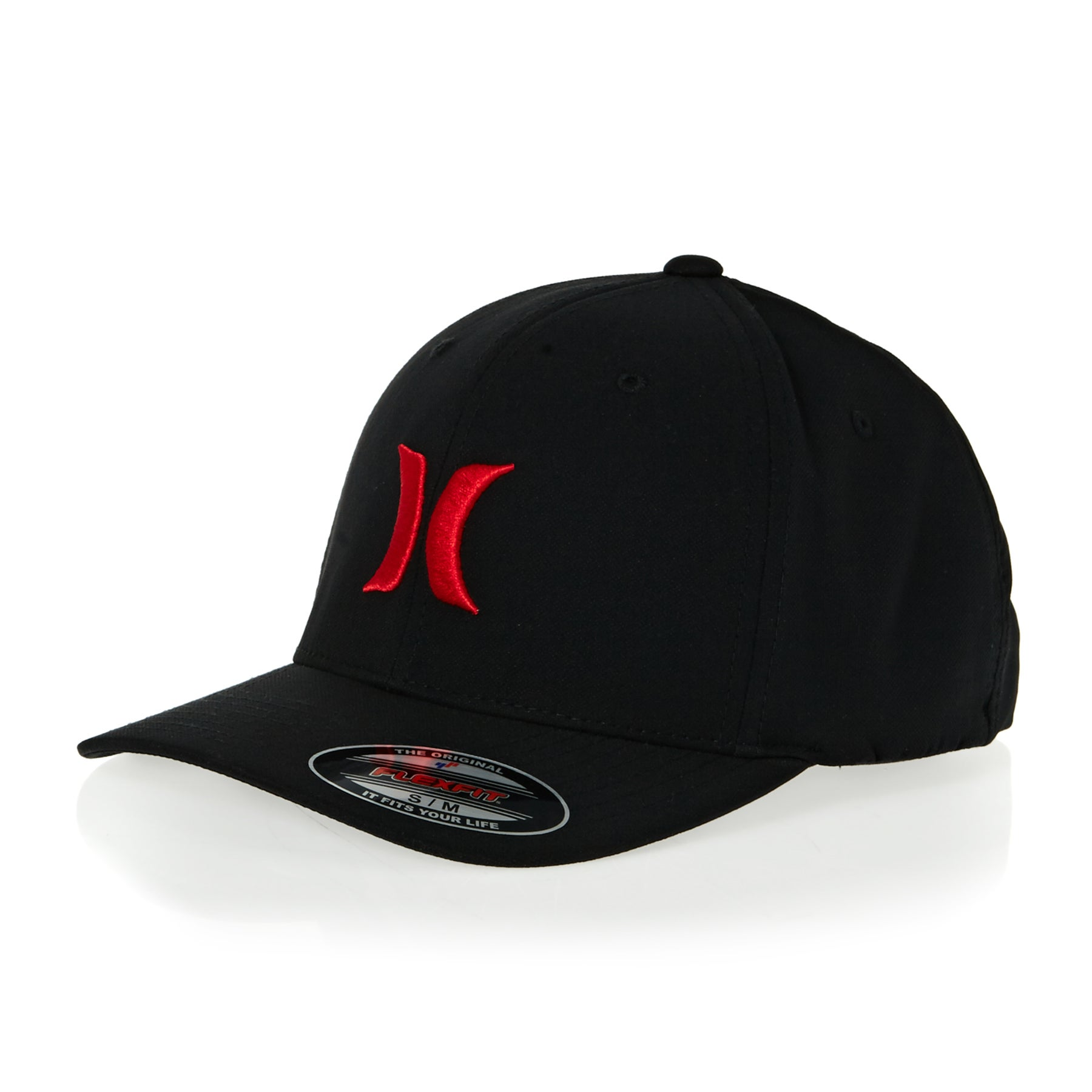 d110d3ae5de4c Hurley Dri-fit One and Only 2.0 Cap