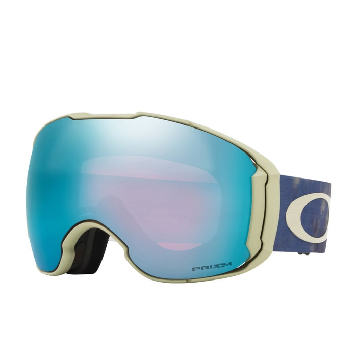 bb6ee520d3d0 Oakley Airbrake XL Snebriller available from Surfdome