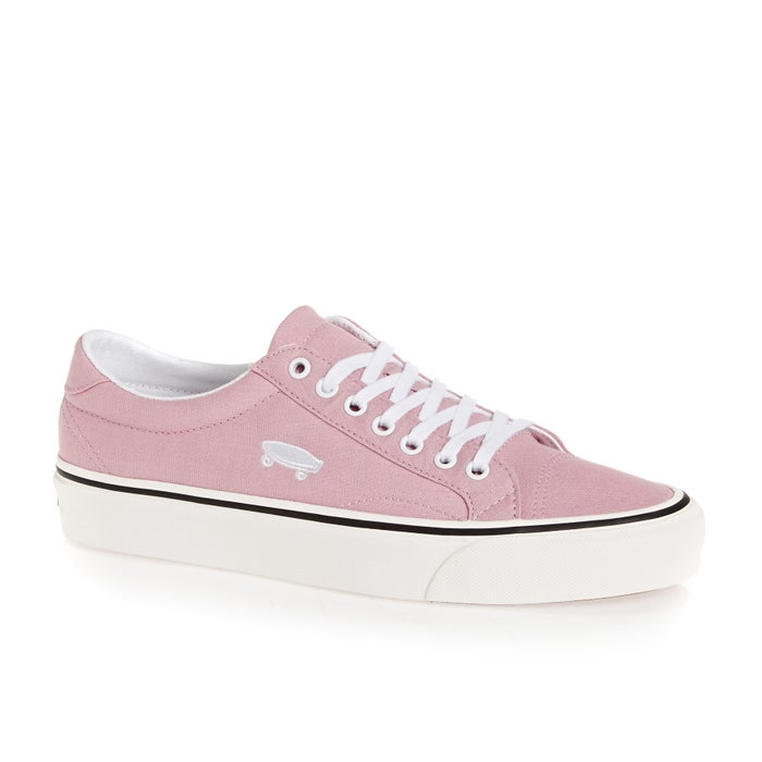 053dcb30ca Vans Court Icon Shoes available from Surfdome