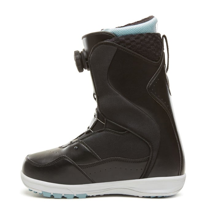 3fcd88ea73 Vans Encore Pro Womens Snowboard Boots available from Surfdome