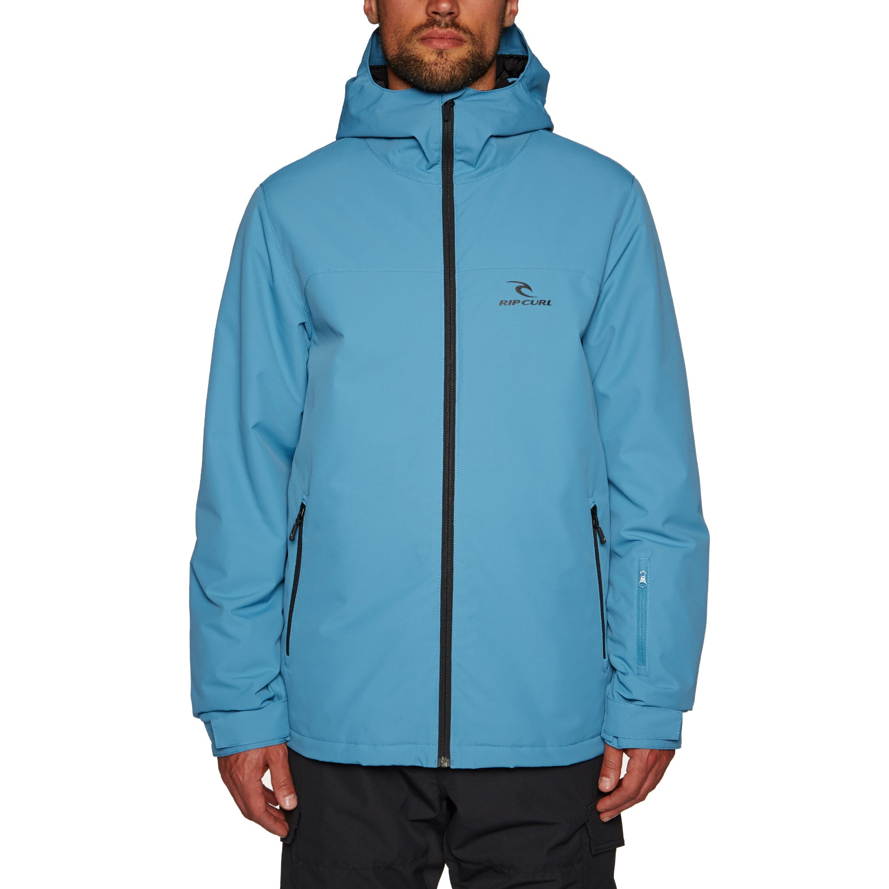 Giacca Snowboard Rip Curl Enigma - Faience