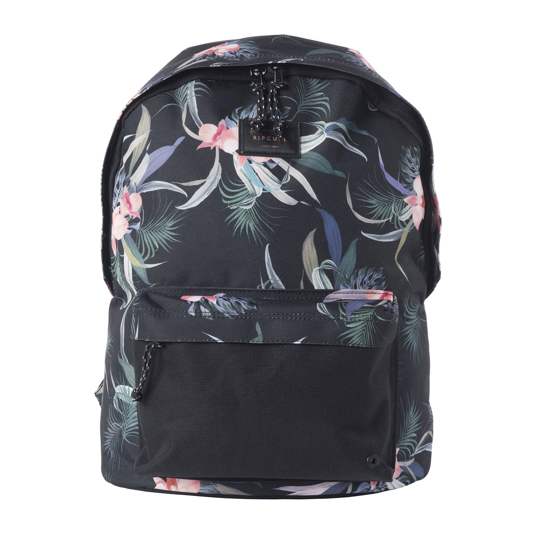 Rip Curl Dome Backpack - Cloudbreak