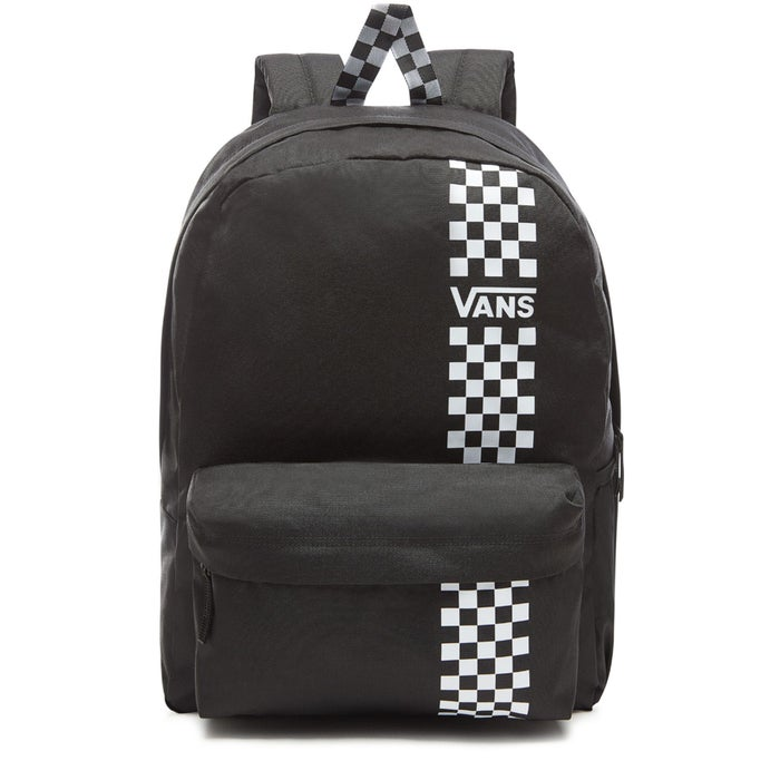 05d08d7cc5 Vans Good Sport Realm Womens Backpack available from Surfdome
