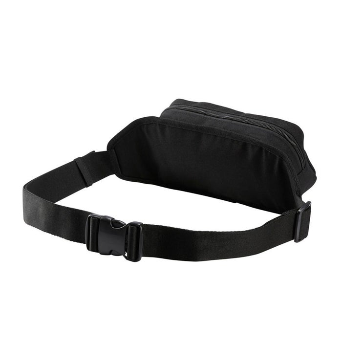 Reebok Printemps Ete Waist Messenger Bag