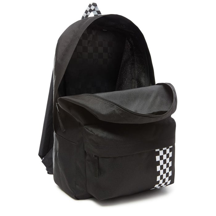 f345fb8d0e357d Vans Good Sport Realm Womens Backpack available from Surfdome