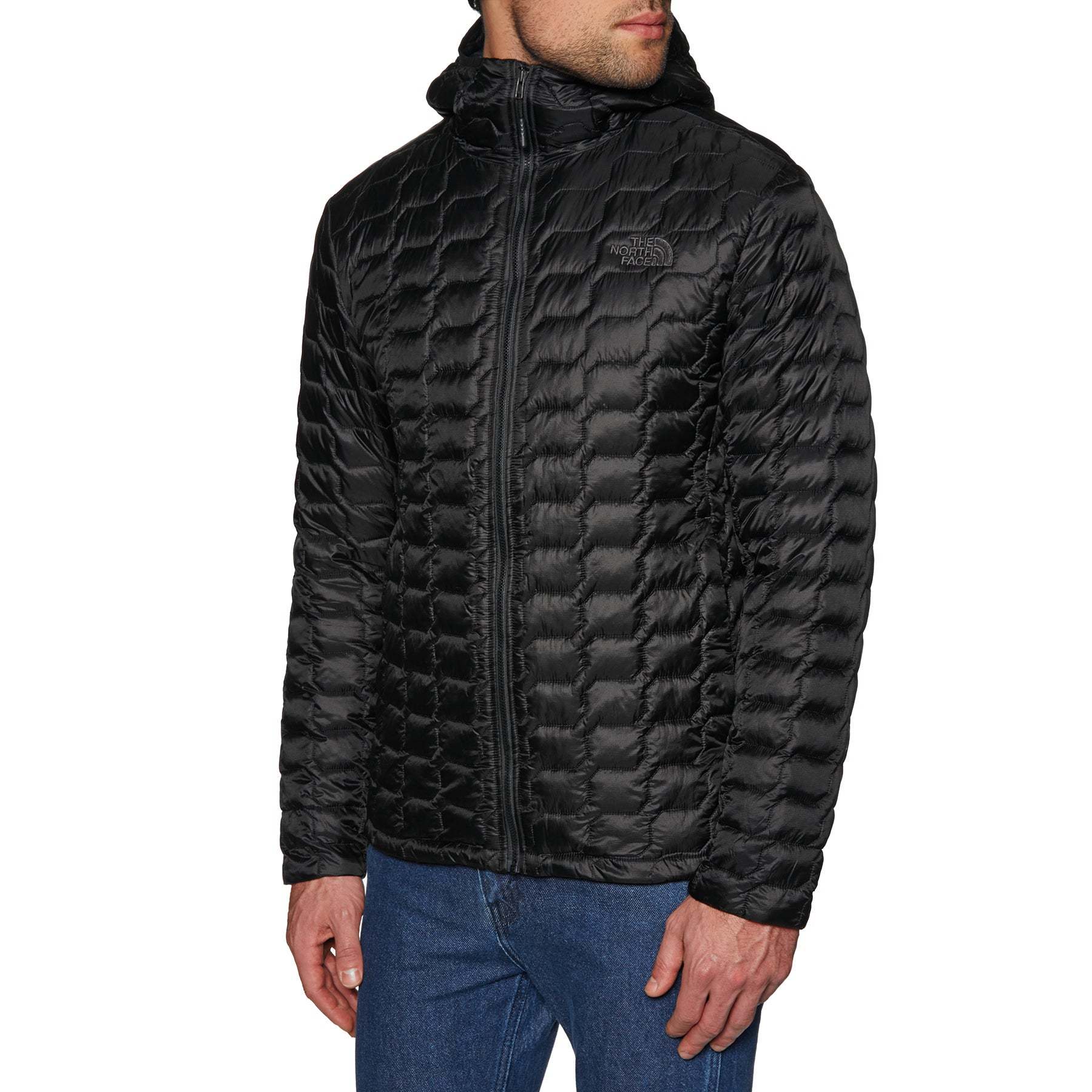 48f02f280c Veste North Face Thermoball Hoody available from Surfdome