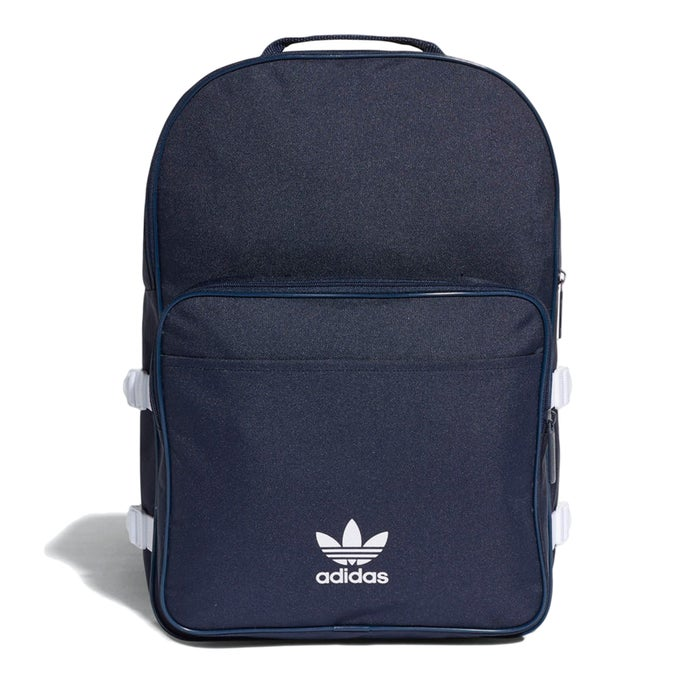 c7eda7c9421 Adidas Originals Essential Backpack available from Surfdome