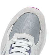 Superga Sport 9TS Shoes
