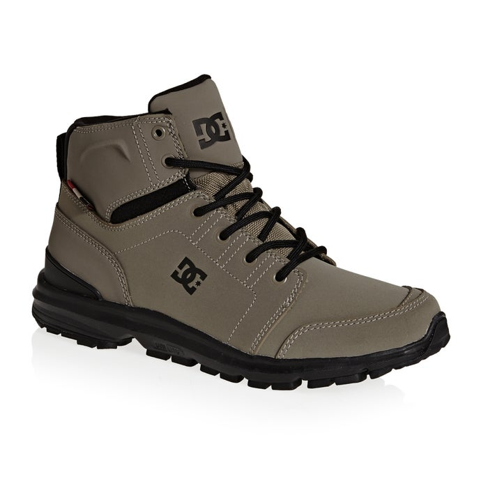 ff591c59ceb DC Torstein Boots available from Surfdome