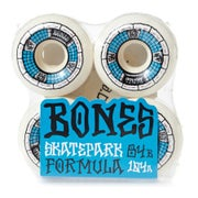 Bones SPF Deathbox 84b P5 54mm Skateboard Wheel