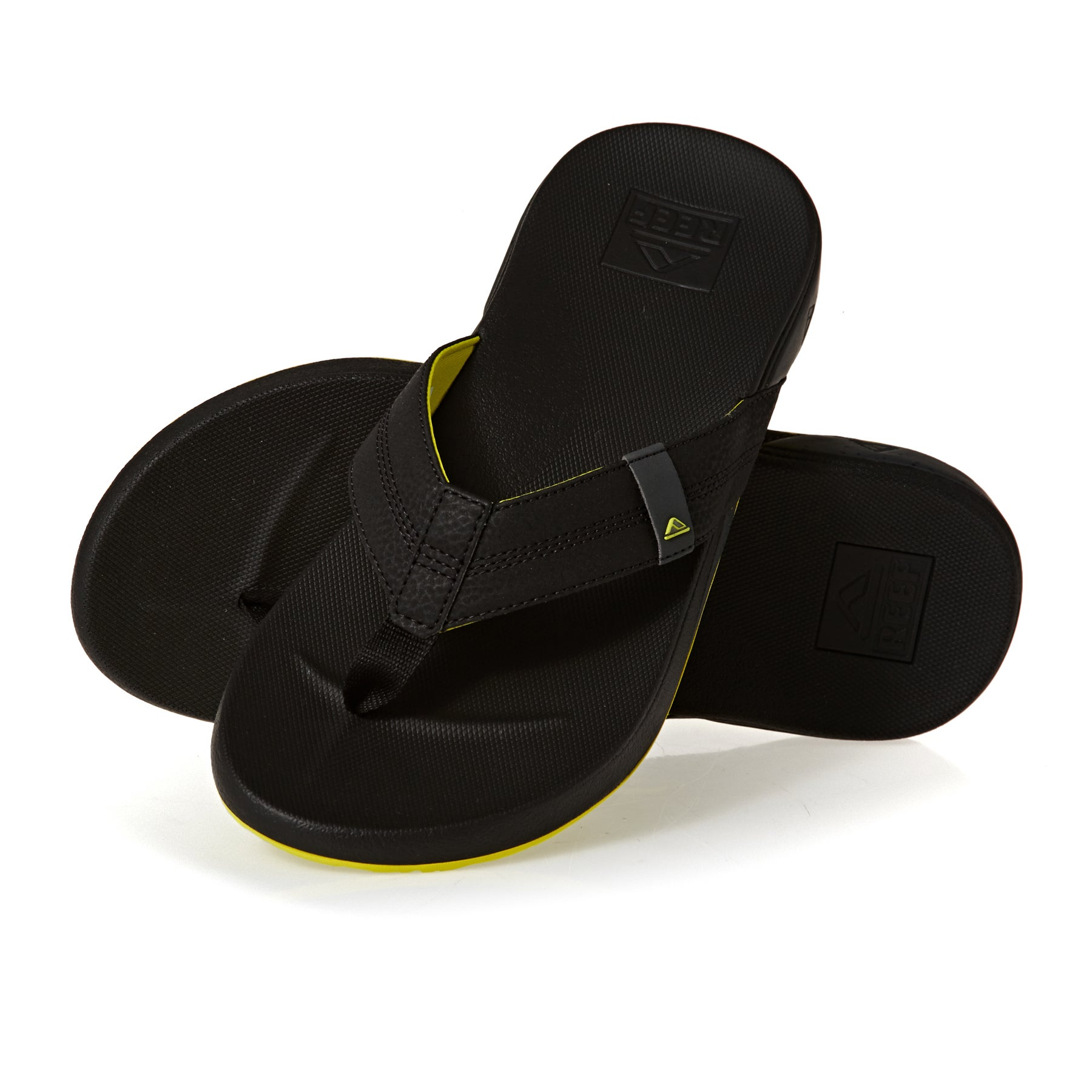 0237cbe15547 Reef Cushion Bounce Phantom Sandals available from Surfdome