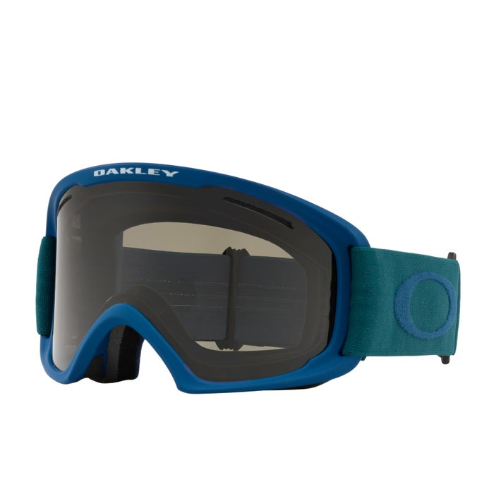 57717c1be6a Oakley O Frame 2.0 Xl Snow Goggles available from Surfdome