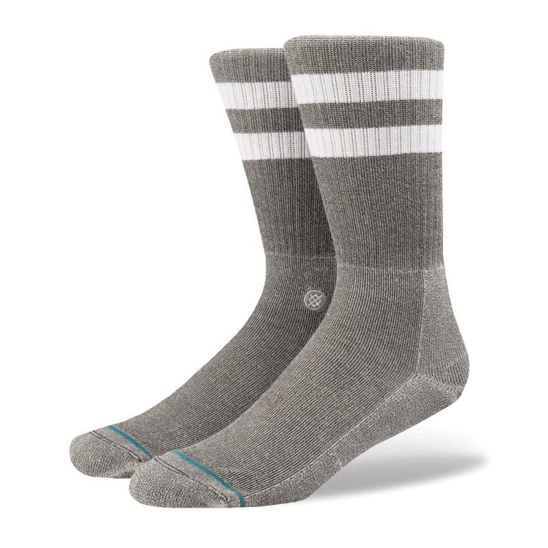 Calcetines Stance Joven - Grey
