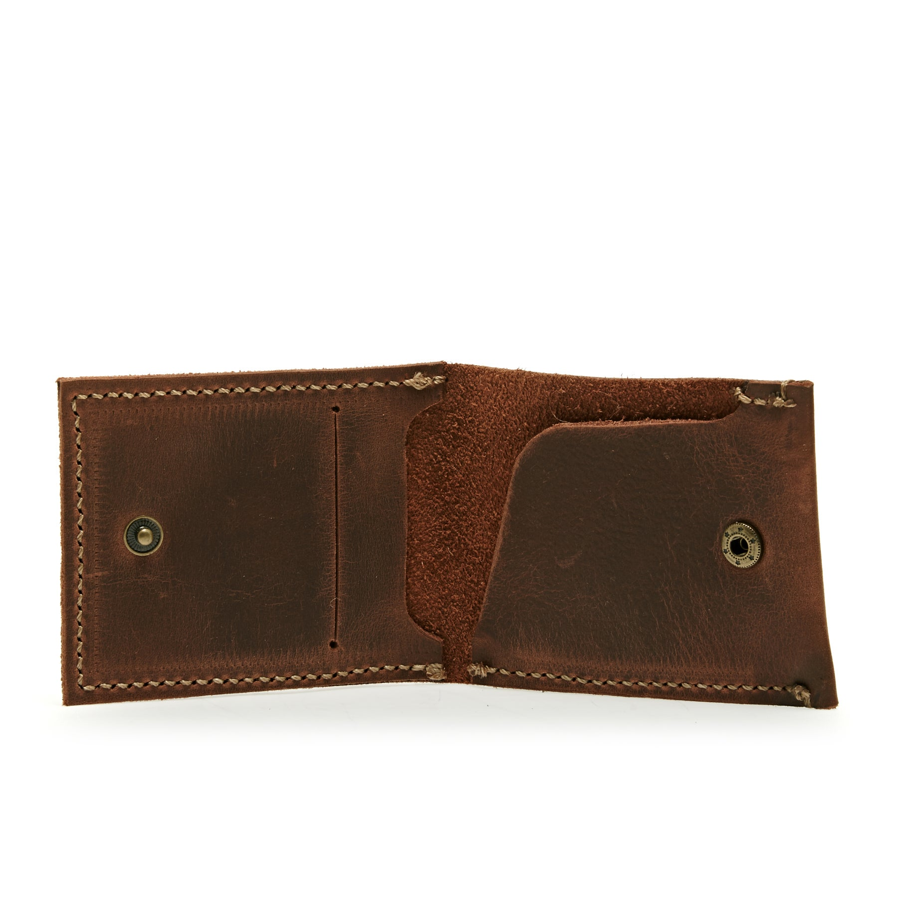 Northcore Ultra Slim Portefeuille