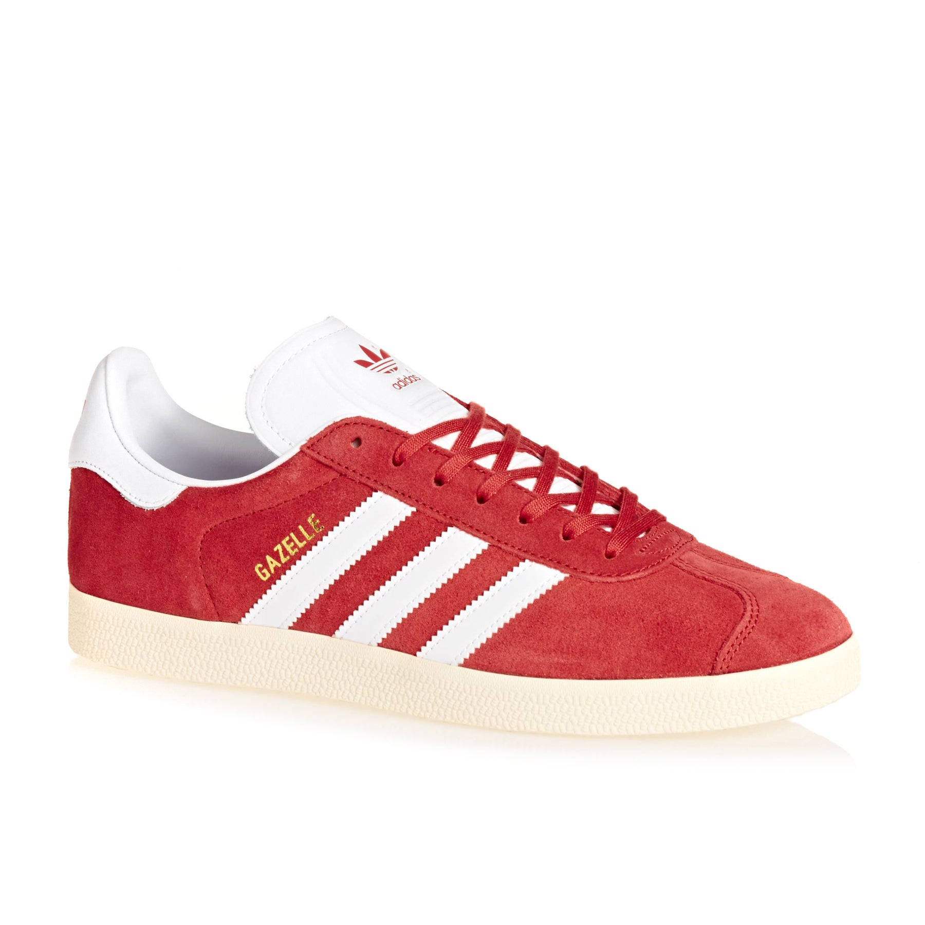 Calzado Adidas Originals Gazelle