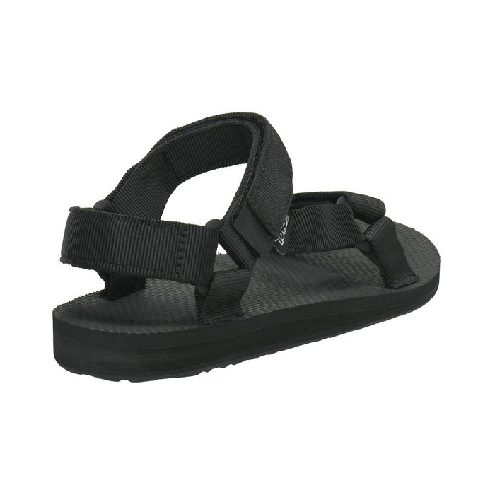 79d23a091943 Teva Original Universal Urban Sandals available from Surfdome