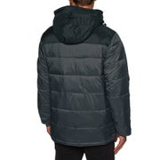 21c104e4ff Vans Woodcrest MTE Jacket available from Surfdome
