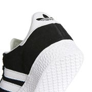 Adidas Originals Gazelle Crib Kids Shoes
