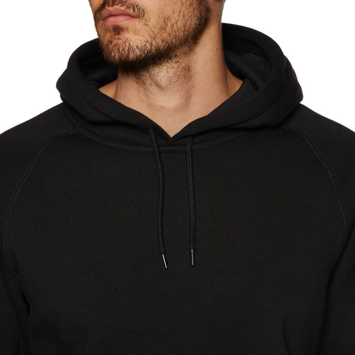 Pullover à Capuche Carhartt Chase