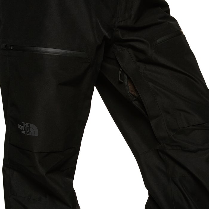 5ed9d3dc2 North Face Powderflo Snow Pant | Free Delivery Options