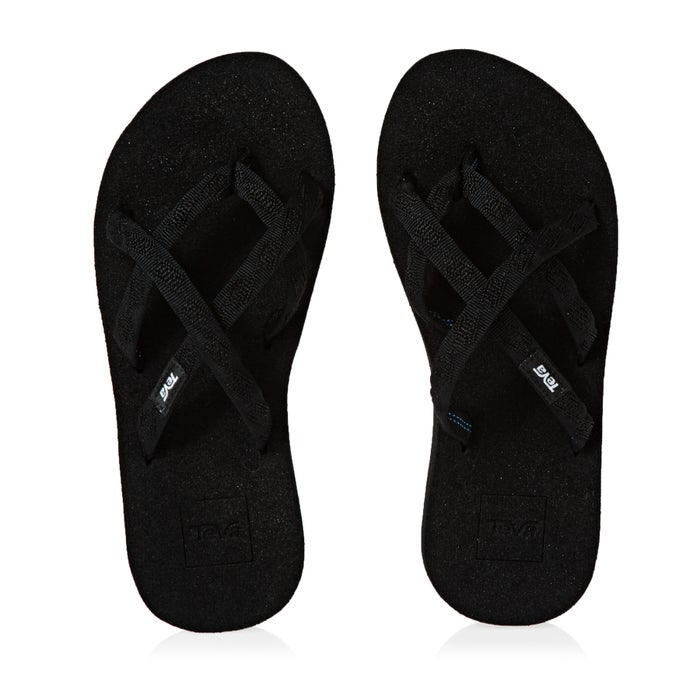 eb3b8f017 Teva Olowahu Womens Sandals available from Surfdome