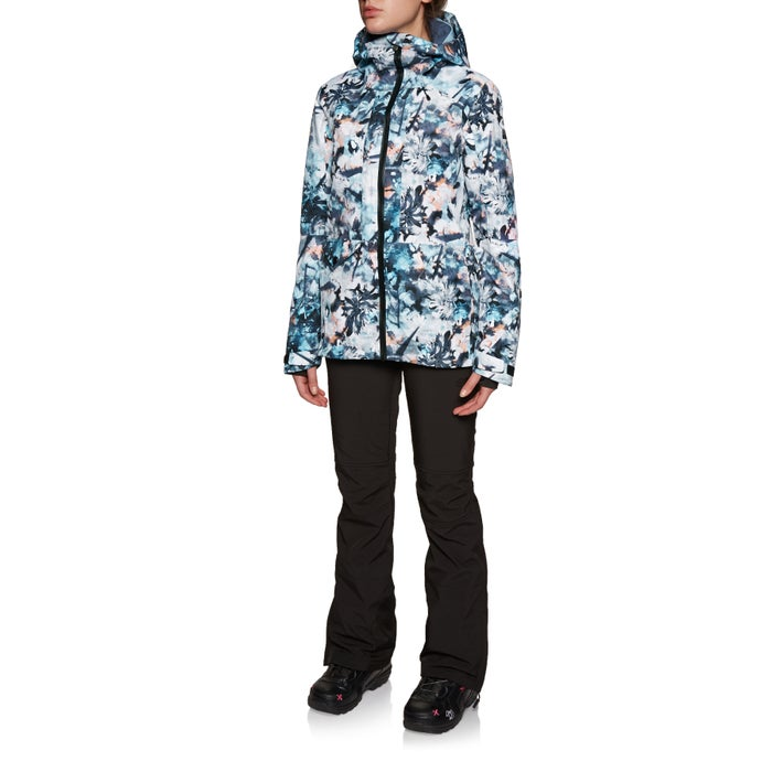 Roxy Essence 2L Gortex Womens Snow Jacket