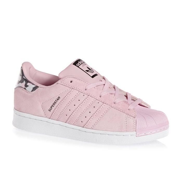 6984f32c9de Adidas Originals Superstar Crib Kids Shoes available from Surfdome