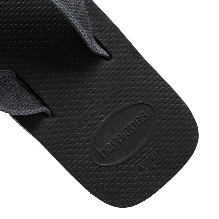 d068c6a7b Havaianas Urban Basic Sandals available from Surfdome