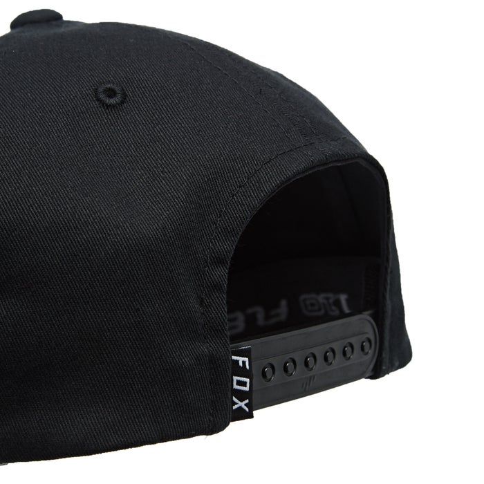 buy popular dbe75 17175 Fox Racing Slash Snapback Cap