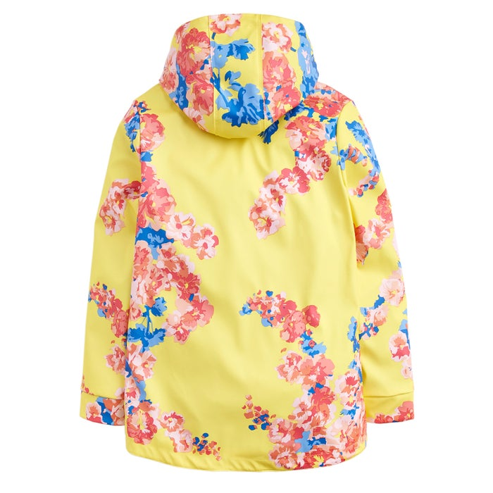 Joules Raindance Jacket