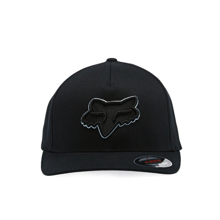 e051ada1e4799 Fox Racing Epicycle Flexfit Cap available from Surfdome