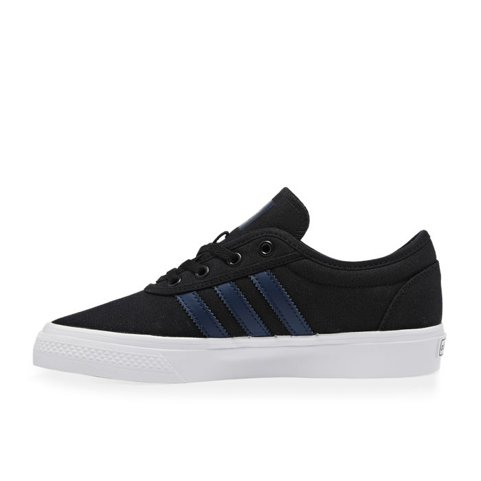 Adidas Adiease Kids Shoes