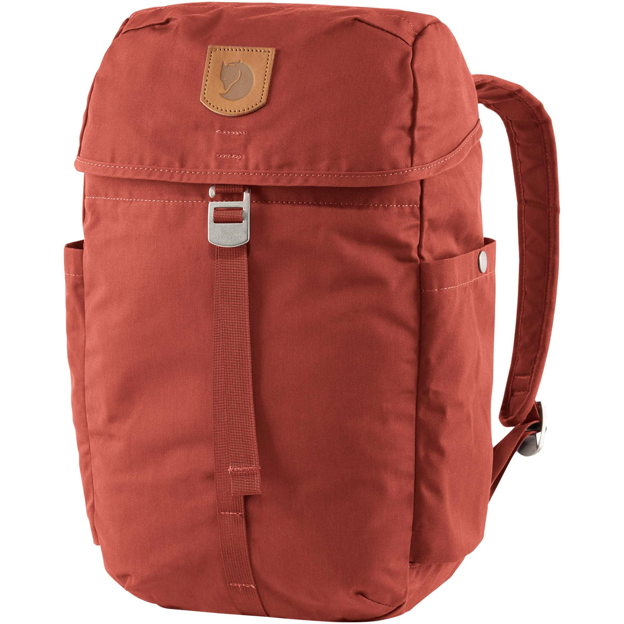 b586c58238da Fjallraven Greenland Top Small Backpack available from Surfdome