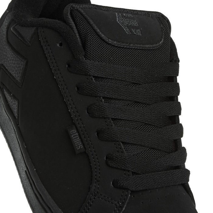 Chaussures Etnies Fader