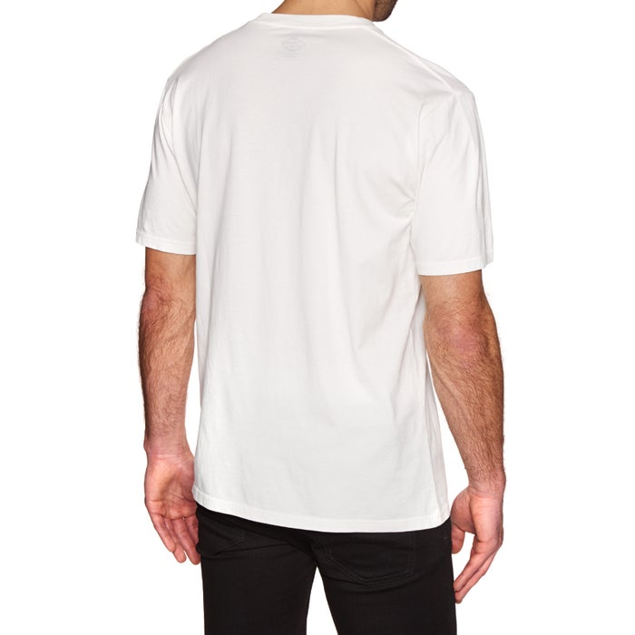 Dickies Knoxboro Short Sleeve T-Shirt