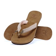 6d445fae6f69 Reef Gypsylove Womens Sandals available from Surfdome