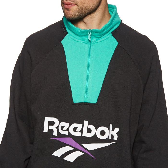 Reebok Cl V Sweater