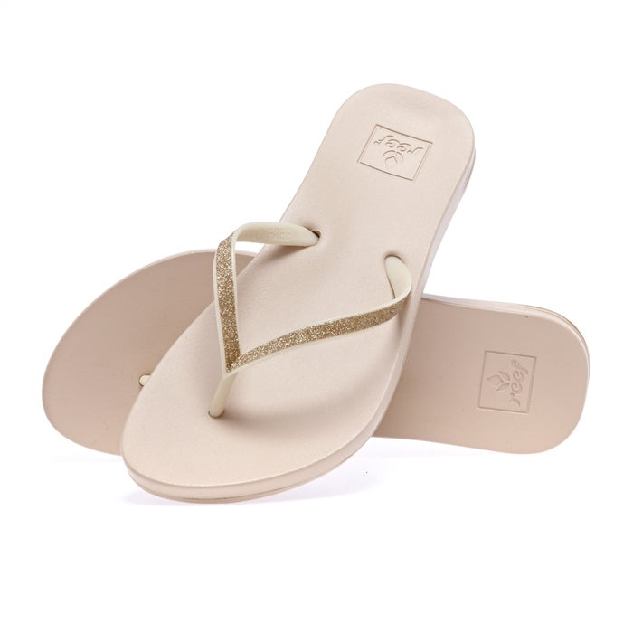 b5701df483ad Reef Cushion Bounce Stargazer Womens Sandals available from Surfdome