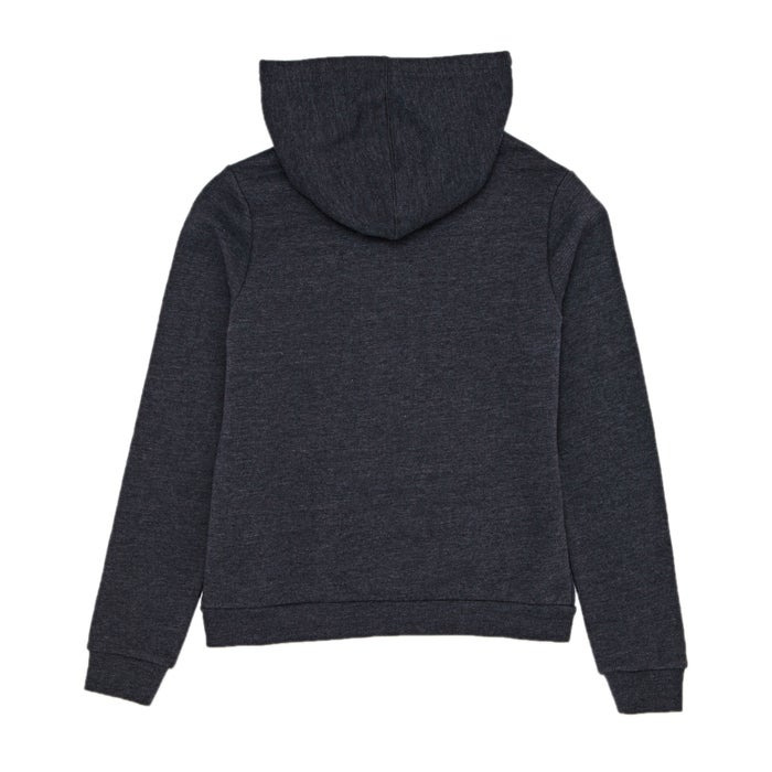 Hurley One&only Perfect Girls Pullover Hoody