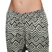 Pantalon Rip Curl Moon Tide
