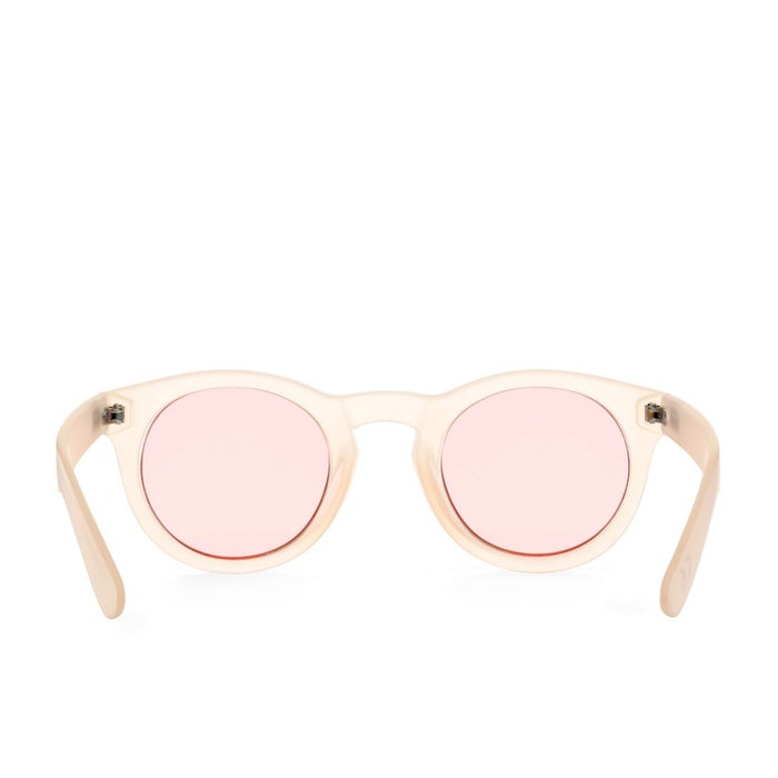 Vans Lolligagger Womens Sunglasses