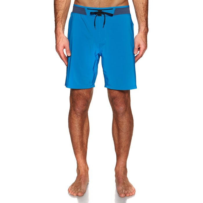 Hurley Phantom Hyperweave 3.0 18in Boardshorts
