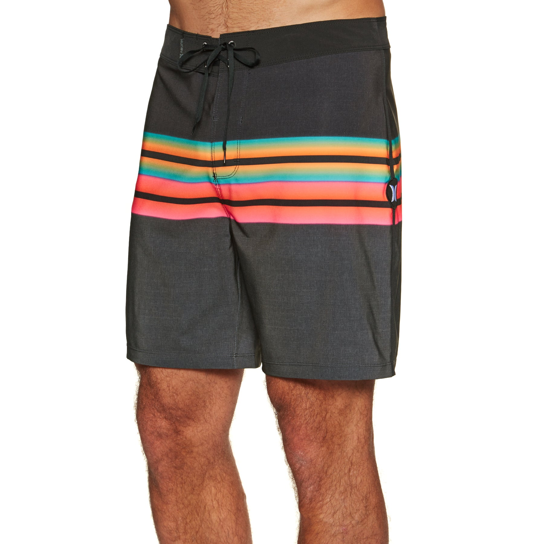 09104c76f0 Hurley Phantom Solace 18 inch Boardshorts available from Surfdome