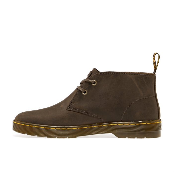 7c845399945 Dr Martens Cabrillo Boots available from Surfdome