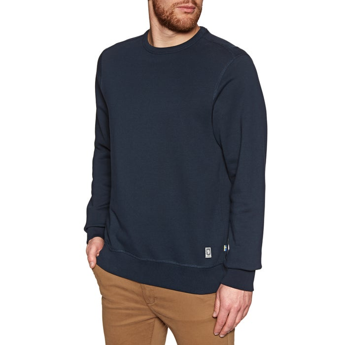 946a0a5cf Fjallraven Greenland Sweater available from Surfdome