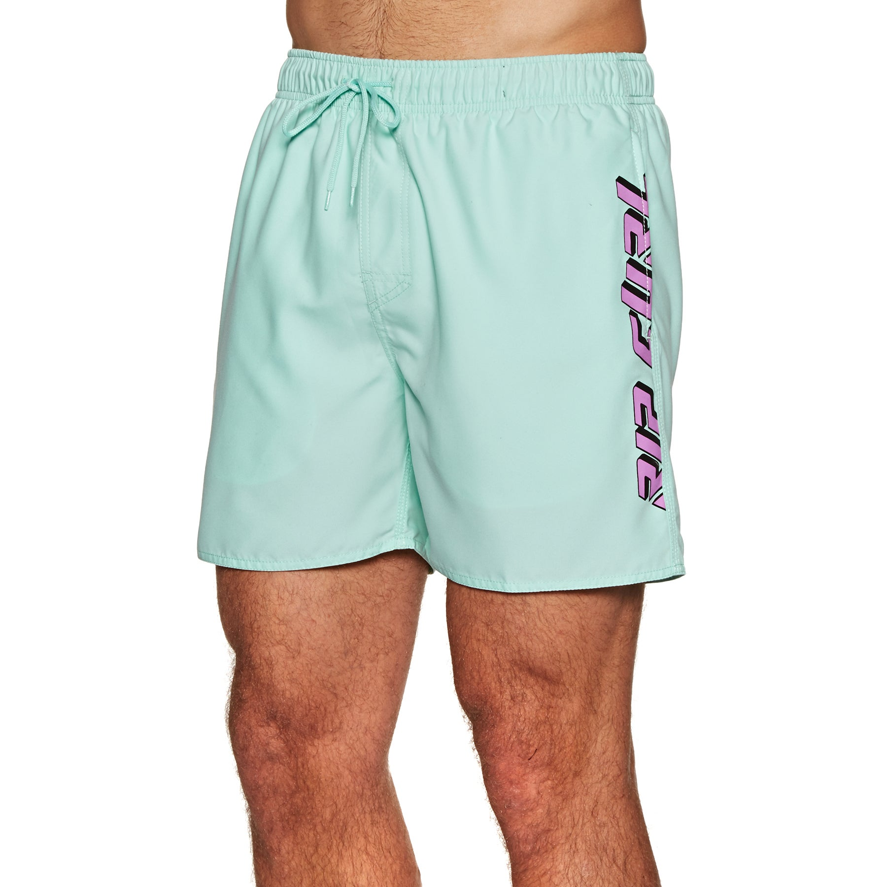 Boardshort Rip Curl Volley Timeless 16in - Mint