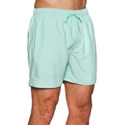 Boardshort Rip Curl Volley Timeless 16in