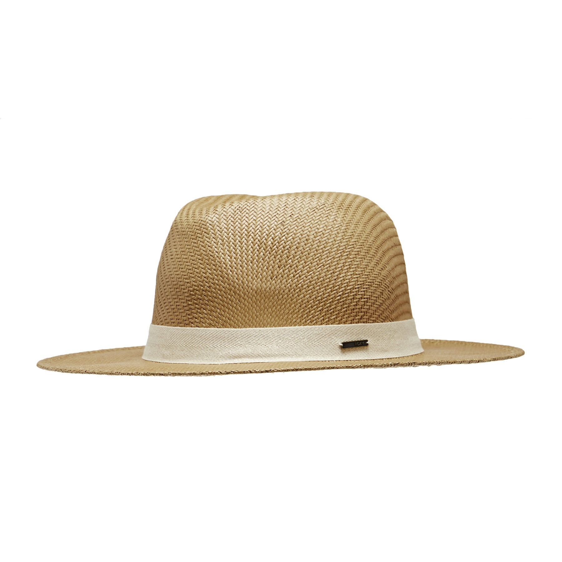 Roxy Here We Go Womens Hat - Natural