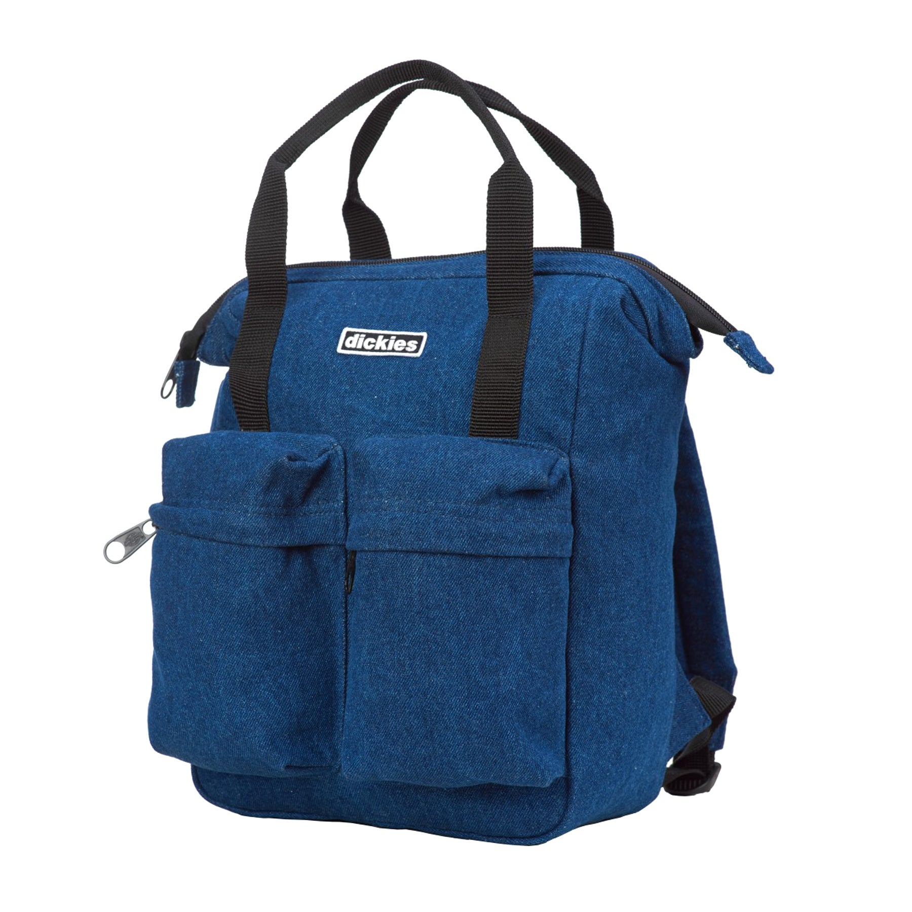 Sac à Dos Dickies Haywood - Rinsed